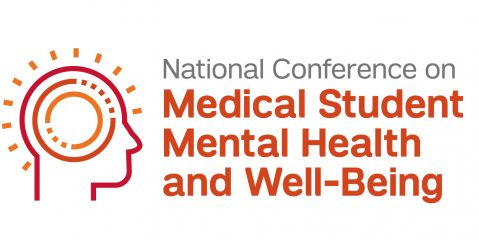 National Medical Student Mental Health and Well-Being Conference