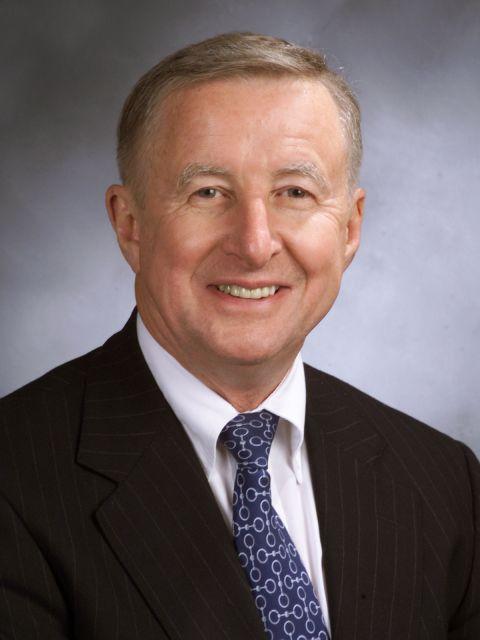 Dr. Antonio Gotto