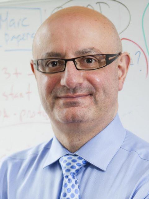 Art Sedrakyan, MD, PhD