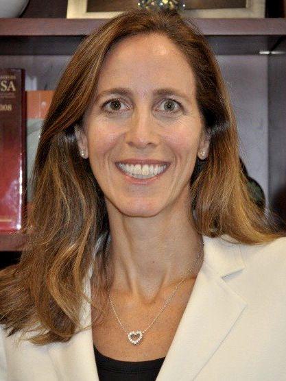 Deborah Hodys, J.D.
