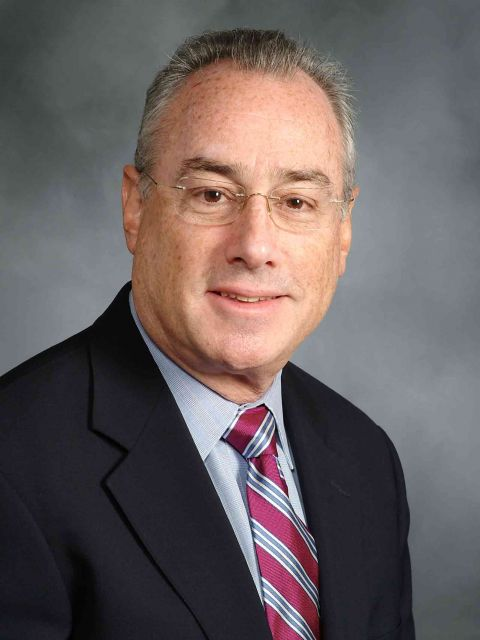 Matthew E. Fink, M.D.