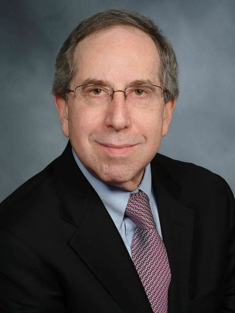 Richard D. Granstein, M.D.