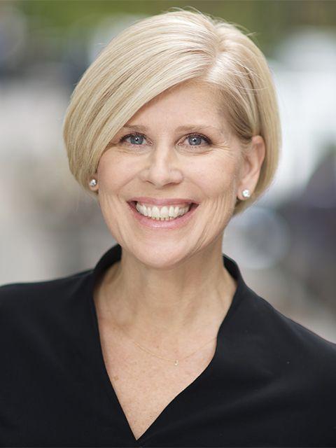 Jill Vicente