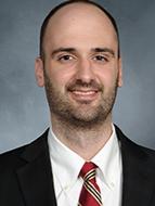 Jonathan Avery, M.D.