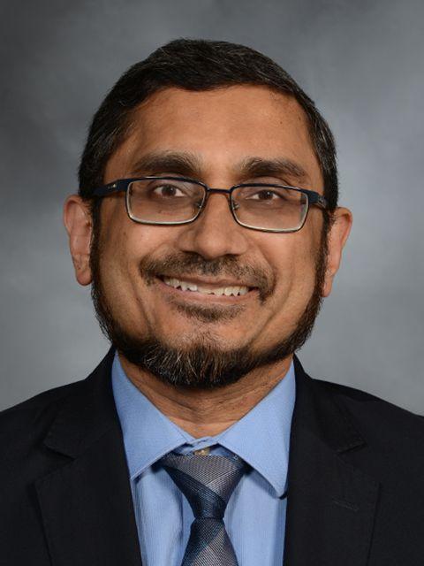 Hanif Khalak