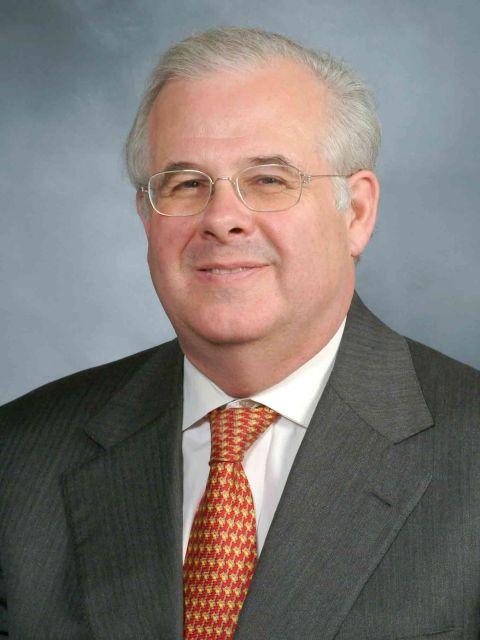 Daniel M. Knowles, M.D.