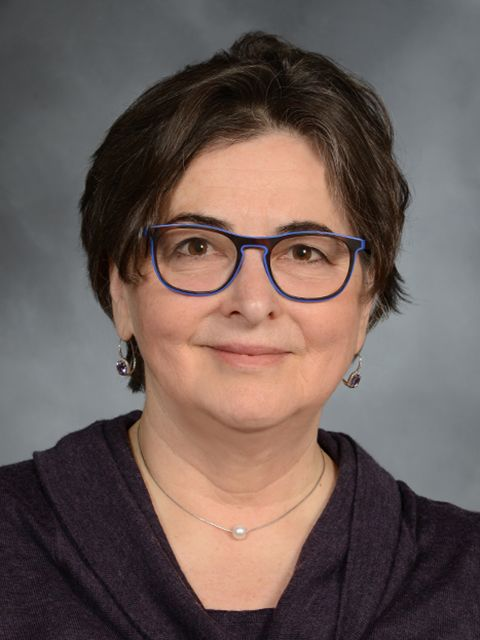 Christine Kwiatkowski