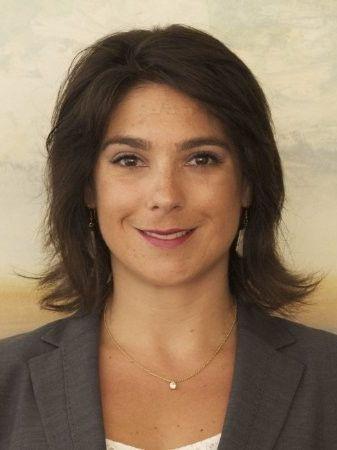 Dr. Lisa Placanica