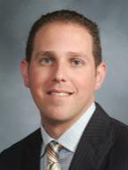 Marc Schiffman