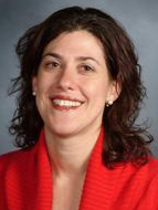 Meredith Turetz