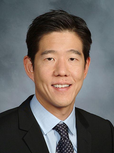 James K. Min
