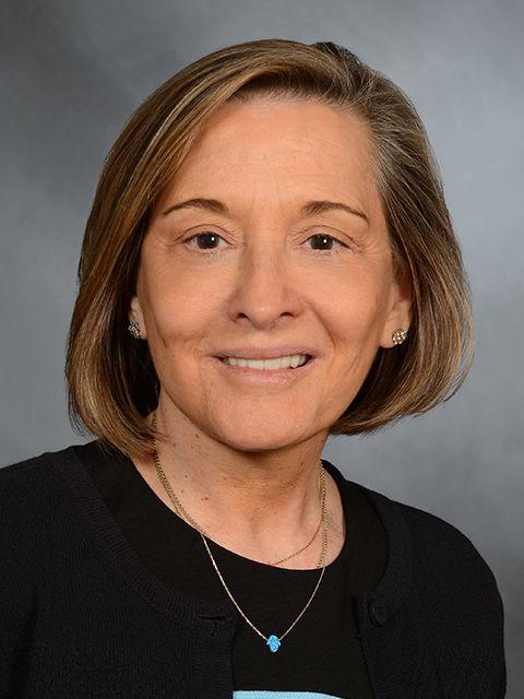 Virginia Pascual