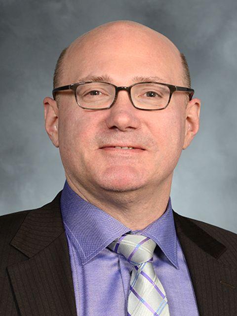 Daniel Pollay