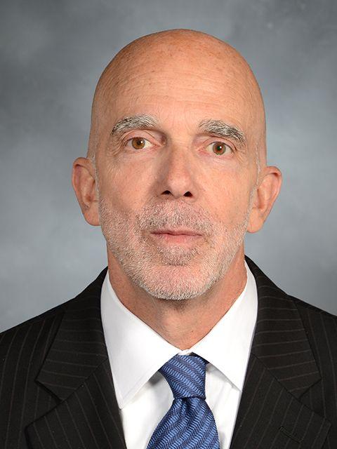 Scott Puccino