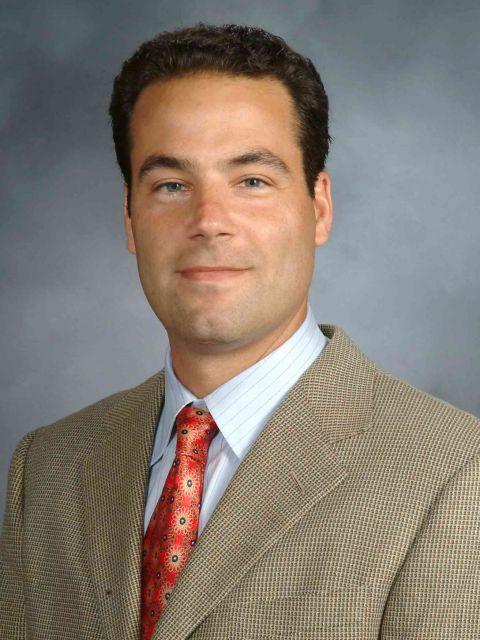 Jason A. Spector, M.D.
