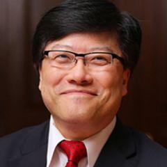 Dean Choi