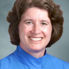 Dr. Finkel