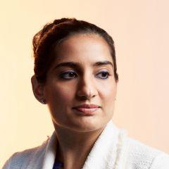 Dr. Kaur